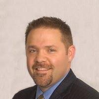 Lansdowne Wealth Management - Financial Planner: Mystic, CT
