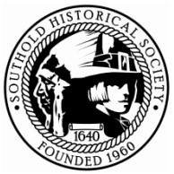 Southold Historical Society