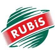 RUBiS Bermuda