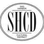 Sag Harbor Cultural District