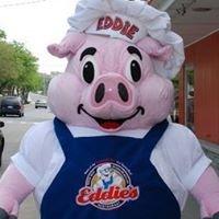 Eddie's Restaurant