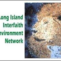 Long Island Interfaith Environment Network (LIIEN)