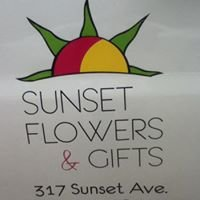 Sunset Flowers and Gifts