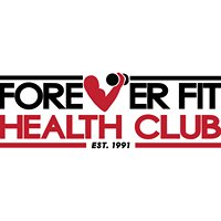 Forever Fit Gym