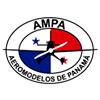Aeromodelos de Panama