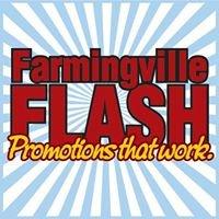 Farmingville Flash