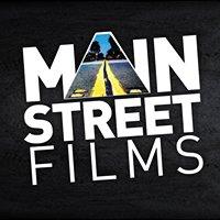 Main Street Films