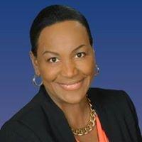 Gertrude Walker  St. Lucie County Supervisor of Elections