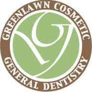 Greenlawn Cosmetic & General Dentistry