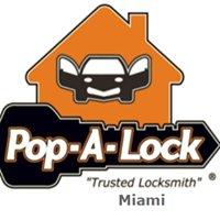 Pop A Lock of Miami