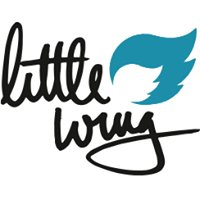 Little Wing Glen Ellyn