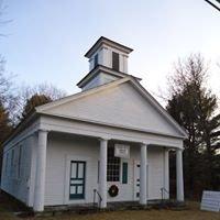 Hampton Antiquarian and Historical Society