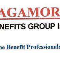 Sagamore Benefits Group