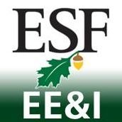 ESF Environmental Education & Interpretation