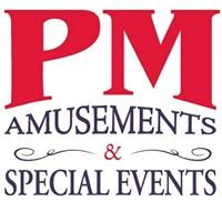 PM Amusements & Special Events