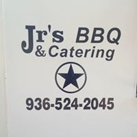 Jr's BBQ & Catering