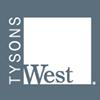 Tysons West