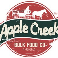Apple Creek Bulk Food Co