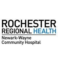 Newark-Wayne Community Hospital