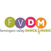 Farmington Valley Dance & Music, LLC