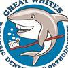 Great Whites