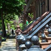 299 Adelphi Street Brooklyn