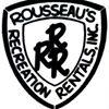 Rousseau's RV Center