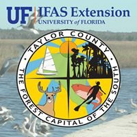 UF IFAS Extension Taylor County