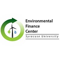 Syracuse University Environmental Finance Center