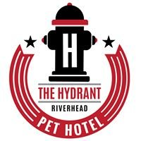 Hydrant Hotel