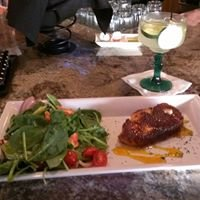 The Hideaway Grille