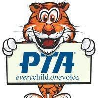 T.O. Smith Elementary School PTA
