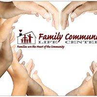 Family Community Life Center