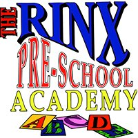 The Rinx Pre-School Academy