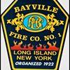 Bayville Fire Company #1, Inc.