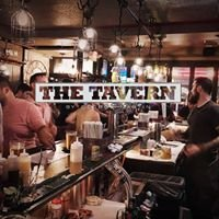 The Tavern by GM