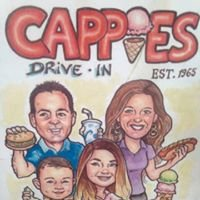 Cappie's Drive-In