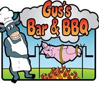 Gus's Bar & BBQ
