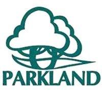Calgary Parkland Community Association