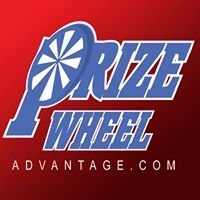 Prize Wheel Advantage