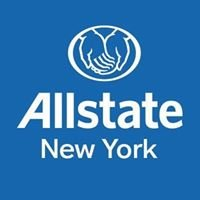 Allstate Insurance New York Region - Recruiting
