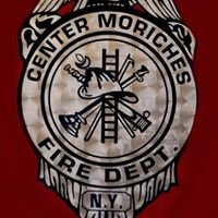 Center Moriches Fire Department