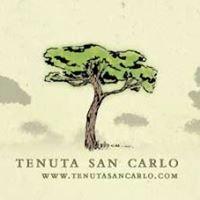 Tenuta San Carlo