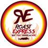 Roast Express Panama