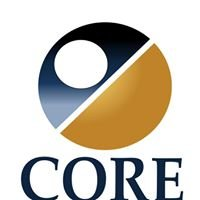 CORE Realty Success