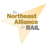 The Northeast Alliance for Rail