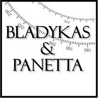 Bladykas & Panetta: Engineering and Land Surveying for Long Island