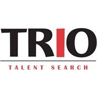 Weber State TRiO Talent Search