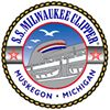 SS Milwaukee Clipper Preservation Inc