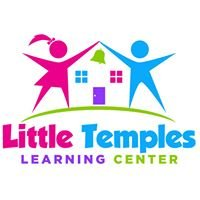 Little Temples Learning Center